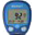 Diabetes Software by SINOVO can import your readings from Ascensia Contour TS