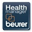 Diabetes Software by SINOVO can import your readings from Beurer Health Manager