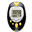 Diabetes Software by SINOVO can import your readings from Omron Walking Style i HJ710IT